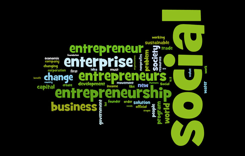 Incubation-The Dire Need OF Entrepreneurship!