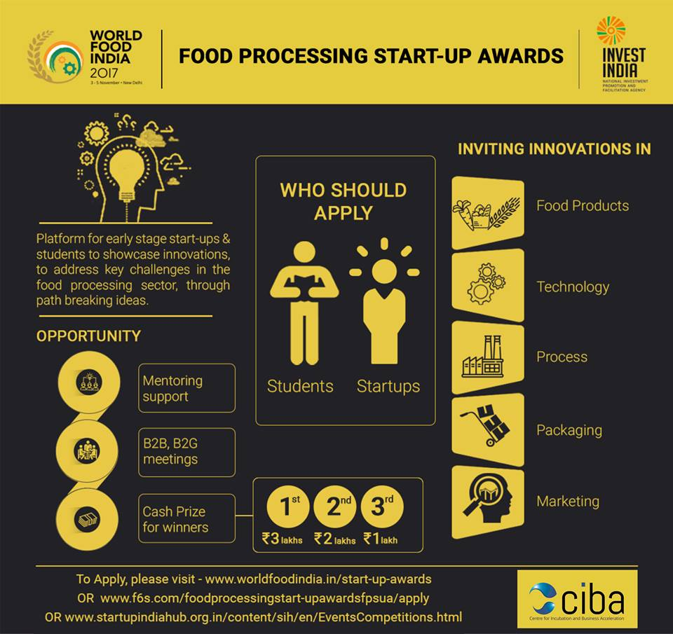 ciba-Transforming the Food Economy