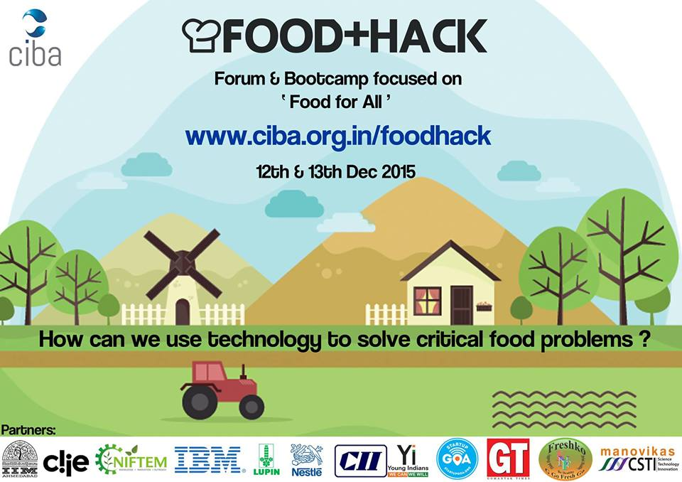 ciba-FOOD+HACK