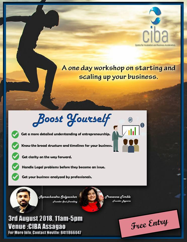 ciba-Boost Yourself